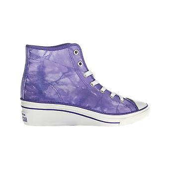 לעומת צ'אק טיילור כל כוכב Hiness C542469F אוניברסלי כל השנה נשים נעליים