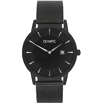 Olympic OL66HZZ001 Men's Watch