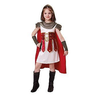 Romerske prinsesse (M)