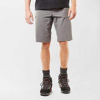 Nuovi pantaloncini da uomo Baggy Light Grey