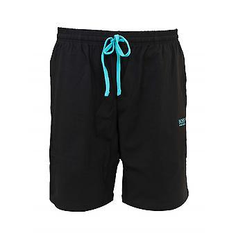 Boss Black Jersey Short