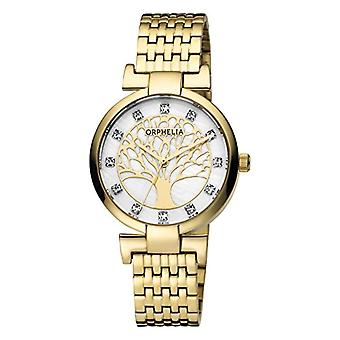 Orphelia Women's Watch ref. OR12701