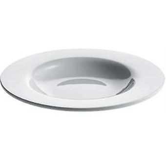 Alessi Platebowlcup Deep Dish (Kitchen , Household , Dishes)