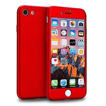 PC Case 360 iPhone 6 +