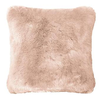Bambury Faux Fur Cushion