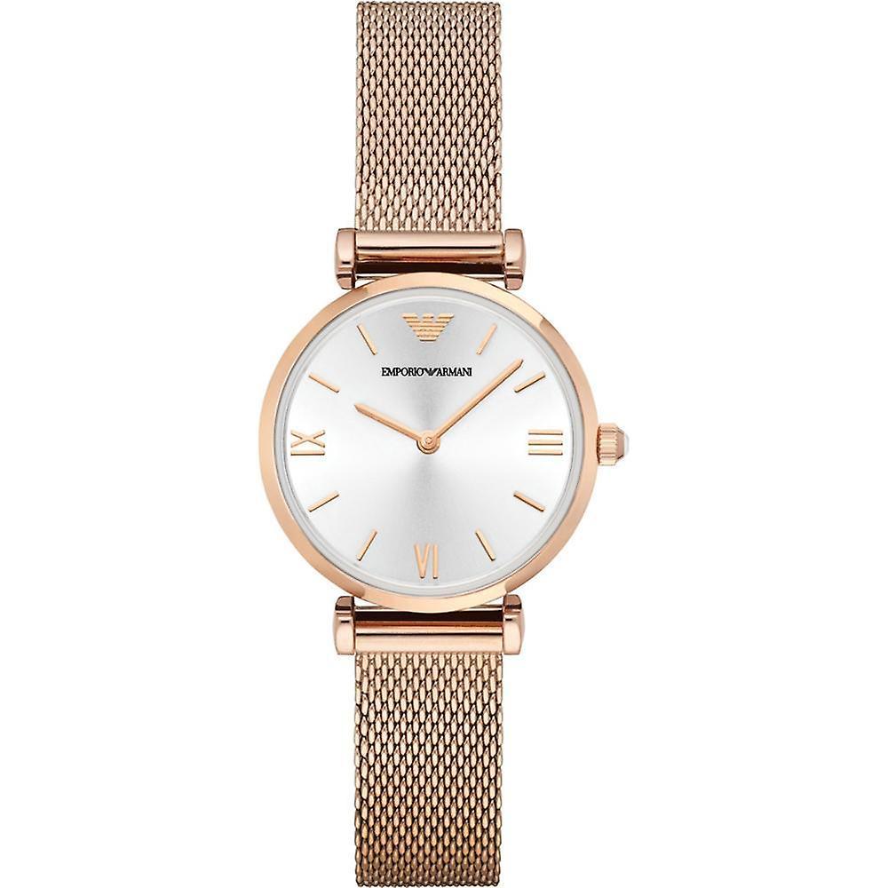 Emporio Armani dames ' horloge AR1956