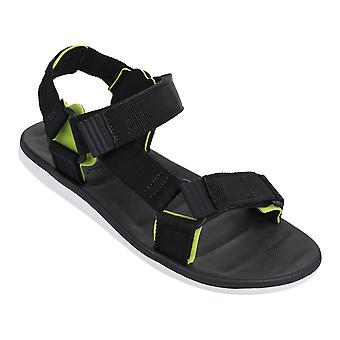 Rider RX Sandal 22157 8213722157 universal summer men shoes
