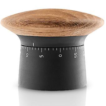 Eva Solo Short Knife Nordic Cucina con legno di quercia