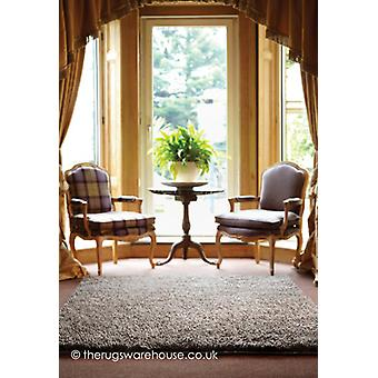 Imperial Mid Mix Rug
