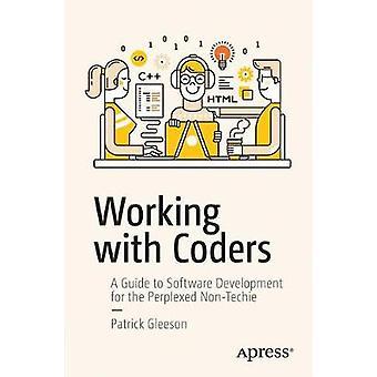 Arbeta med Coders av Patrick Gleeson