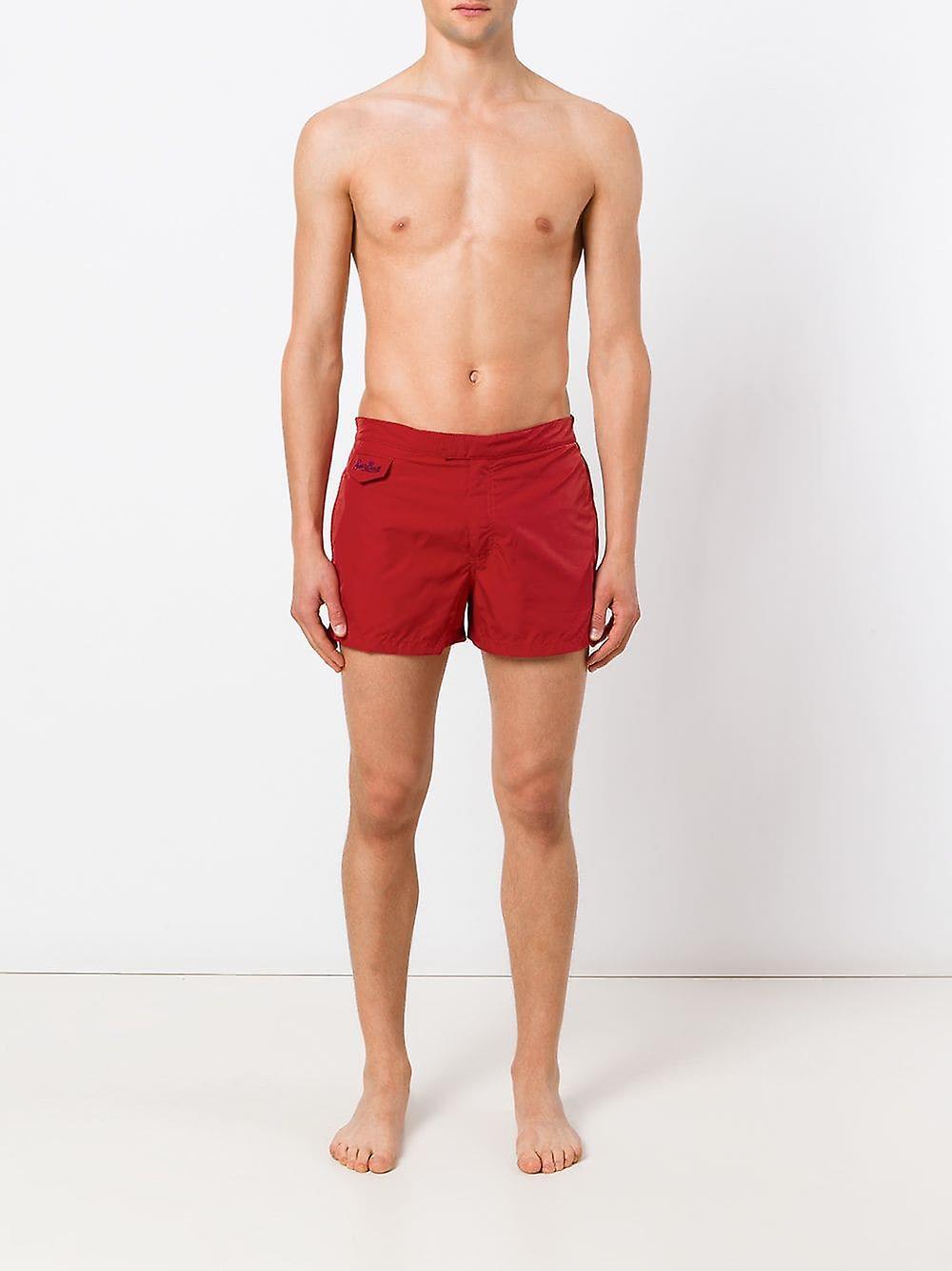 Harrys Swim Shorts