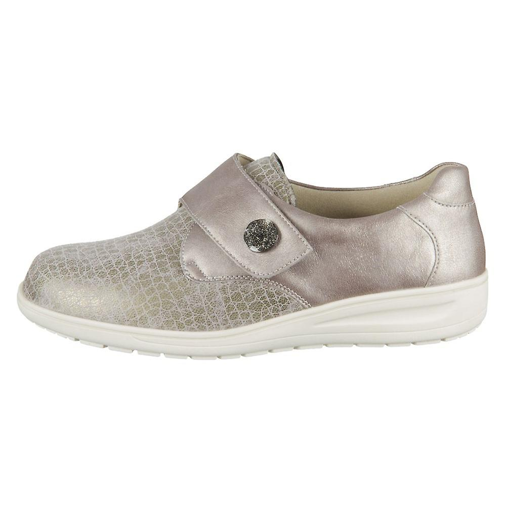 Solidus Kate 2950640208 universal all year women shoes