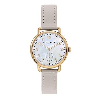 Ted Baker BKPHHF905 Women's Hannahh Wristwatch