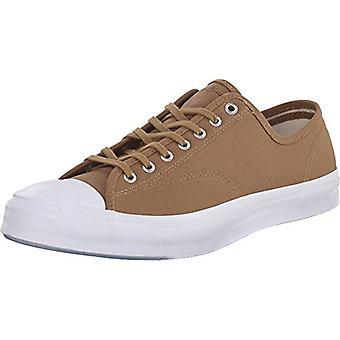 Converse Jack Purcell Signature Ox Shoes Size Men's 9.5 / Women's 11