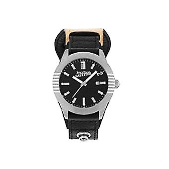 Men's Jean Paul Gaultier Watch 8502501 (44 mm)