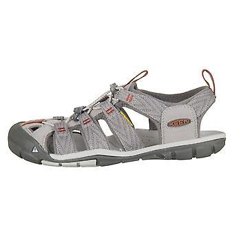 Keen Clearwater Cnx 1018497 trekking summer men shoes