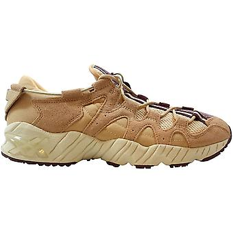 Asics Gel-Mai Amberlight/Rose Taupe H812L-1726 Men's