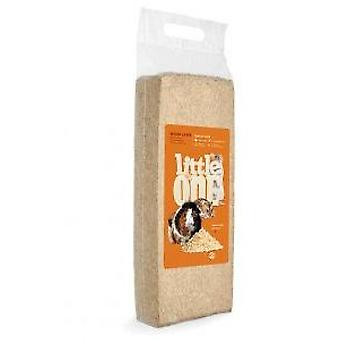 Little One Chips de Madera (Small pets , Bedding)