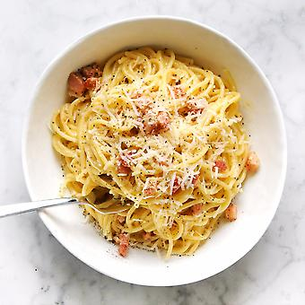 Pasta Regular Capellini-( 19lb )