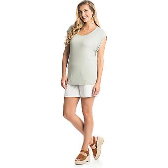 Elena Maternity & Nursing Top by Everly Grey