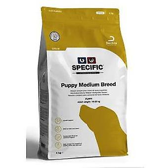 Specific Puppy Medium Breed Cpd-M (Dogs , Dog Food , Dry Food)