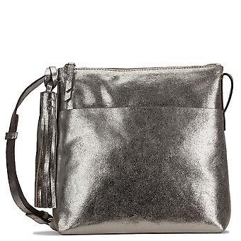 Clarks Topsham Shine mujer Cross Body Bag