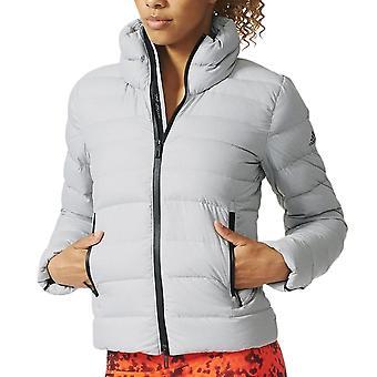 Adidas Premium Climaheat AB5606 universal winter women jackets