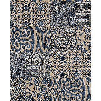Non woven wallpaper Profhome VD219151-DI