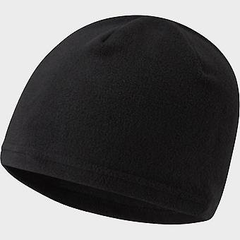 New Freedom Trail Kids' Essential Fleece Hat Natural