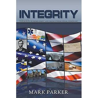 Integrity by Parker & Mark