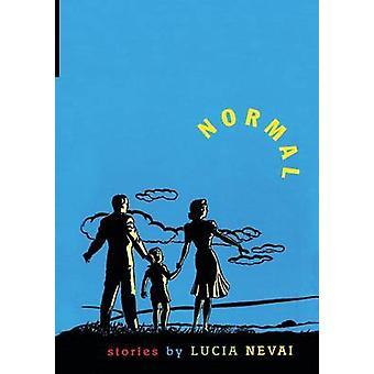 Normaali Nevai & Lucia