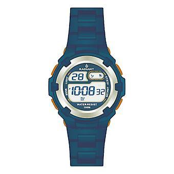 Naisten kello Säteilevä RA446601 (34 mm) (Ø 34 mm)