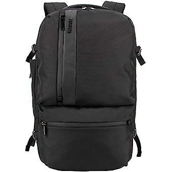 Vogart 2019 Backpack Casual 50 centimeters 25 Multicolor (Multicolor) 2335404
