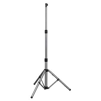 Sealey Led193St Telescopic Stand For Folding Floodlights