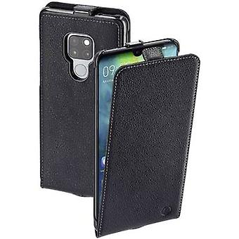 Hama Flap-Tasche Smart Case Flip cover Huawei Mate 20 Black