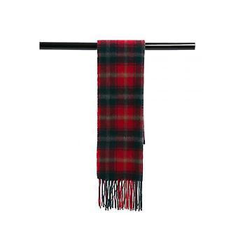 UGG AUZLAND Pure Wool Scarf 170CM x 30CM AUSCS-054