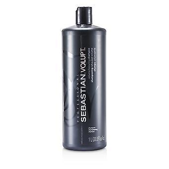 Volupt volume boosting shampoo 109091 1000ml/33.8oz