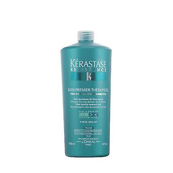 Anti-Breakage Conditioner Resistance Th rapiste Kerastase/1000 ml