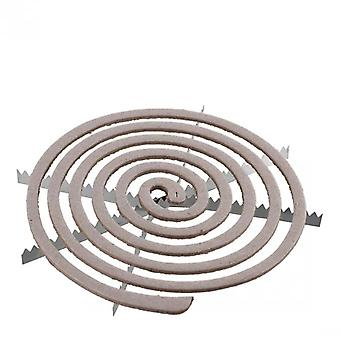 Lifesystems Mosquito Smoke Coils (Pack of 10)