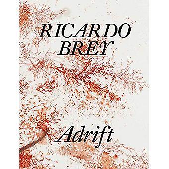 Ricardo Brey - Adrift by Arie Hartog - 9789089319968 Book