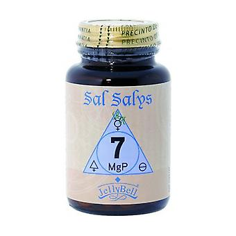 Salys 7 MgP salt 90 tablets
