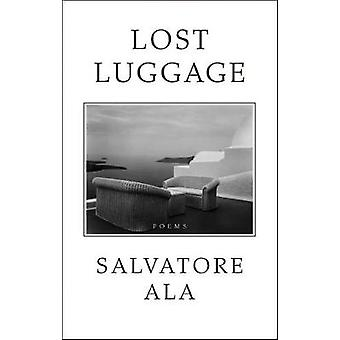 Lost Luggage by Ala & Salvatore