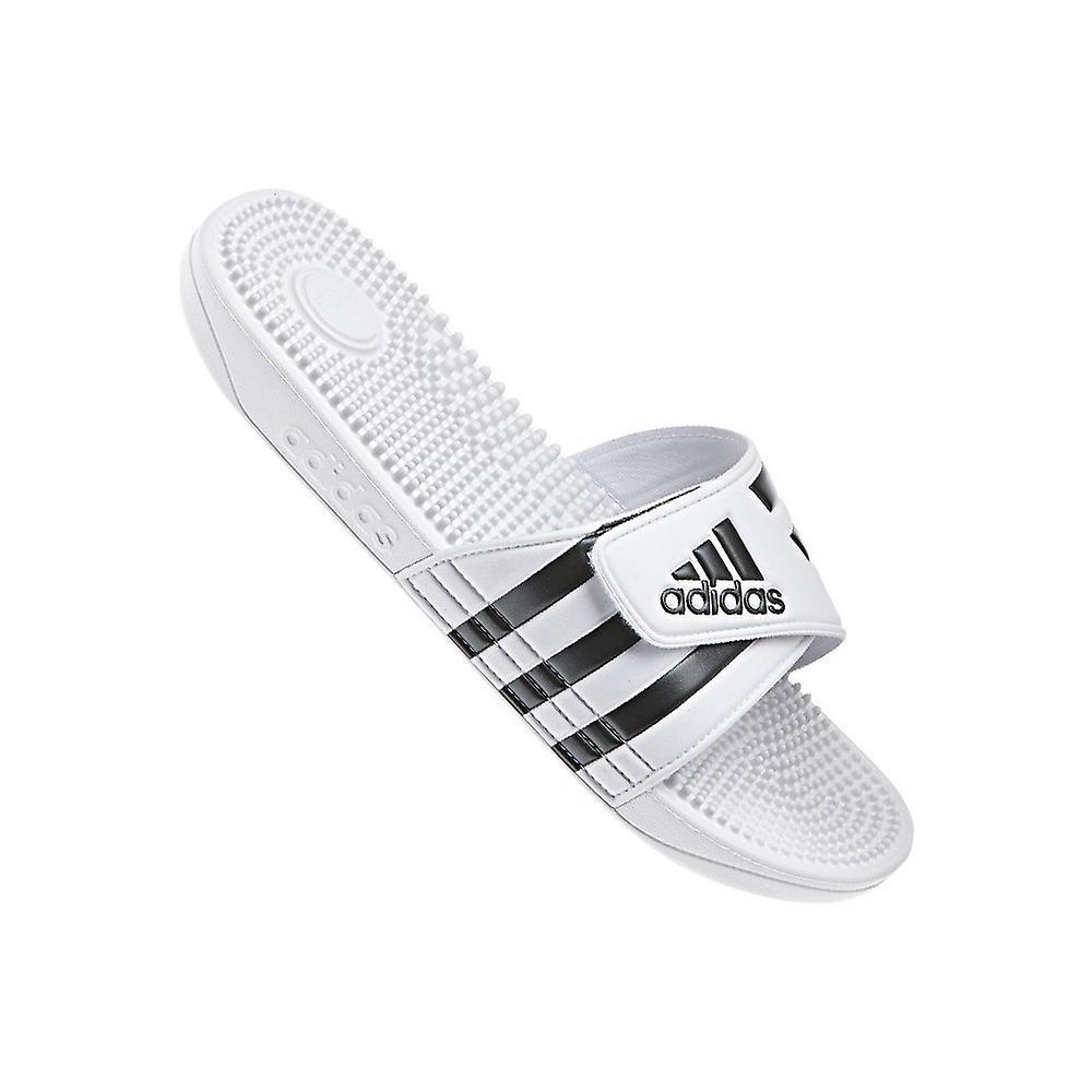 Adidas Adissage F35573 universal all year men shoes