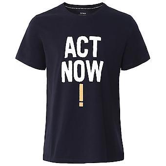 Ecoalf Tadeo T-Shirt