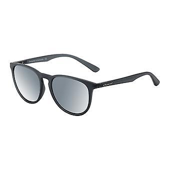 Dirty Dog Void Polarised Sunglasses (black/grey)