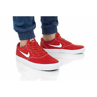 Nike SB Lataa SLR-kouluttajat