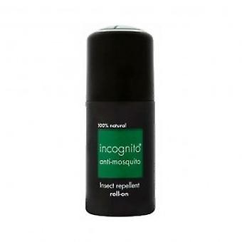 Incognito - Anti Insect Roll-on 50ml