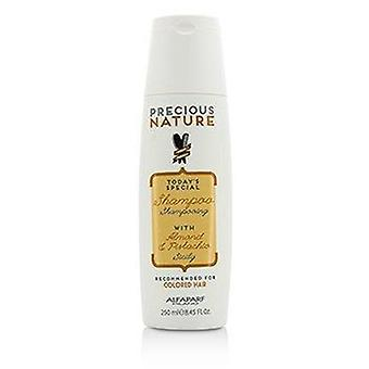 Precious Nature Today's Special Shampoo (For Colored Hair) 250ml or 8.45oz