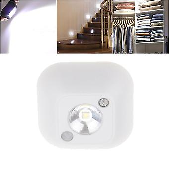 Led Wireless Night Light, Lampă cu senzor de mișcare