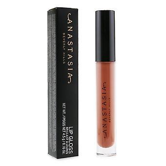 Anastasia Beverly Hills Lip Gloss - # Tara 4.5g/0.16oz